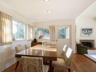"Photo 7: 1741 ALLISON Road in Vancouver: University VW House for sale in ""UNIVERSITY ENDOWMENT LANDS"" (Vancouver West)  : MLS®# R2268035"