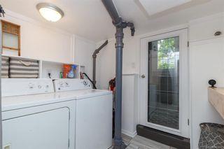 Photo 21: 3240 Irma St in Saanich: SW Tillicum House for sale (Saanich West)  : MLS®# 841422