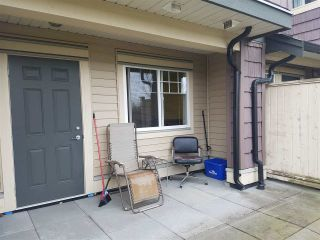 """Photo 16: 117 13958 108 Avenue in Surrey: Whalley Townhouse for sale in """"aura"""" (North Surrey)  : MLS®# R2243079"""