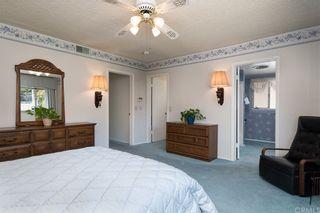 Photo 25: 1541 Brookdale Avenue in La Habra: Residential for sale (87 - La Habra)  : MLS®# PW21133732