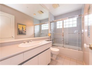 Photo 5: 4182 W 11TH AV in Vancouver: Point Grey House for sale (Vancouver West)  : MLS®# V1091010