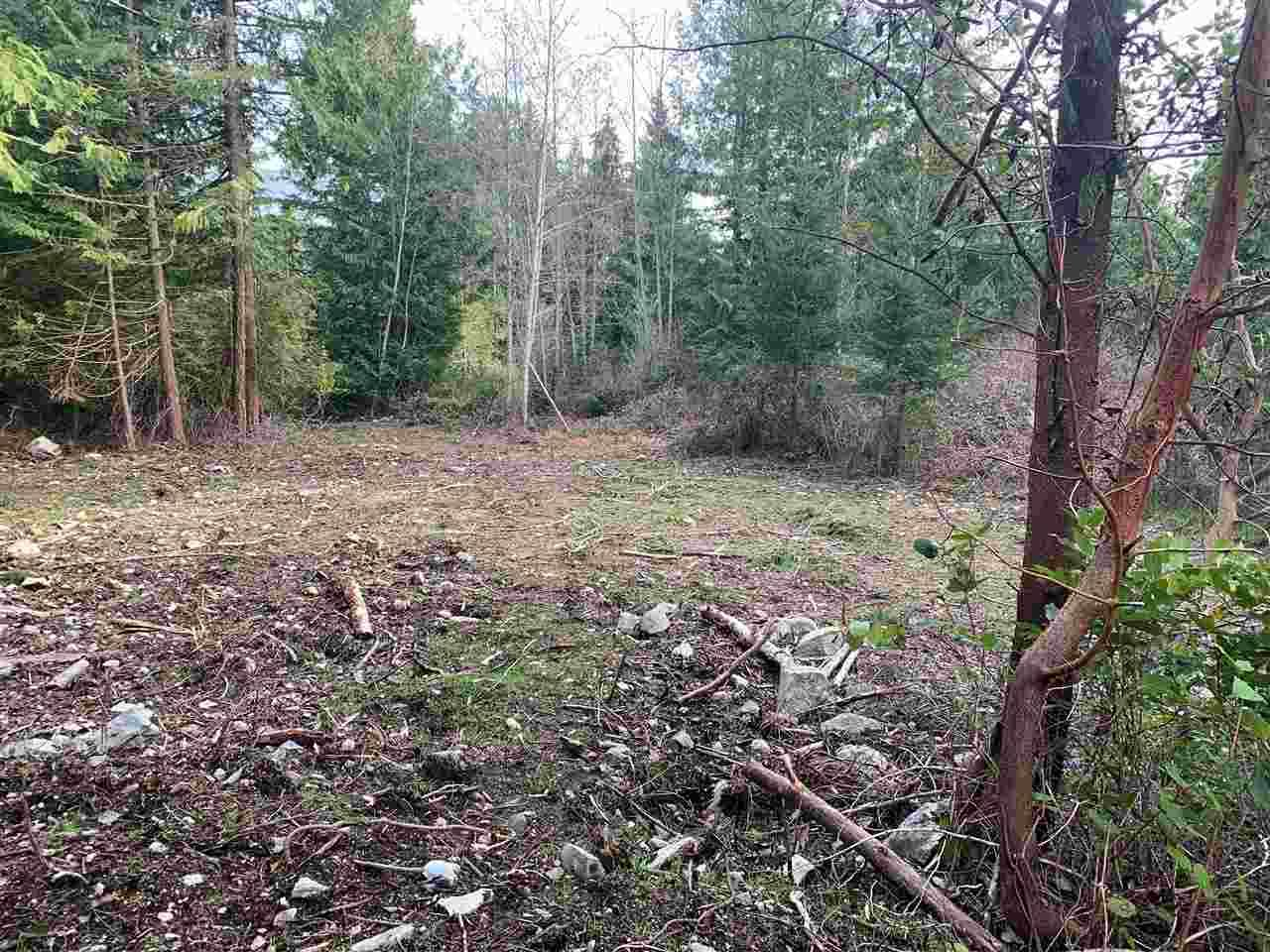 Main Photo: LOT 10 CURRAN Road in Halfmoon Bay: Halfmn Bay Secret Cv Redroofs Land for sale (Sunshine Coast)  : MLS®# R2532278