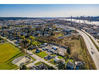 Photo 30: 11479 125A Street in Surrey: Bridgeview Land for sale (North Surrey)  : MLS®# R2563500