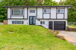 Main Photo: 1980 CATALINA Crescent in Abbotsford: Abbotsford West House for sale : MLS®# R2577408