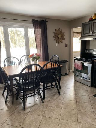 Photo 3: 43 Durno Drive in Cambridge: 404-Kings County Residential for sale (Annapolis Valley)  : MLS®# 202102961