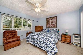 Photo 9: 3940 FIR Street in Burnaby: Burnaby Hospital House for sale (Burnaby South)  : MLS®# R2366956