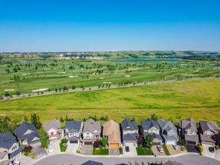 Photo 49: 42 Chaparral Valley Grove SE in Calgary: Chaparral Detached for sale : MLS®# A1066716