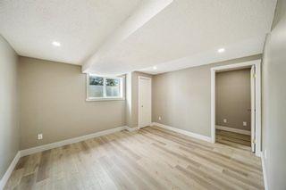 Photo 22: 182 Doverglen Crescent SE in Calgary: Dover Semi Detached for sale : MLS®# A1142371