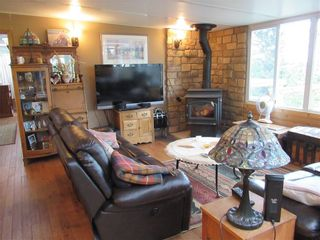 Photo 31: 342042  Range Road 44: Rural Clearwater County Detached for sale : MLS®# C4295944