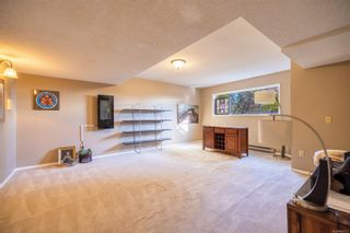 Photo 18: 4798 Amblewood Dr in : SE Broadmead House for sale (Saanich East)  : MLS®# 865533