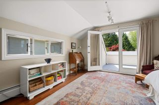 Photo 27: 6309 DUNBAR Street in Vancouver: Southlands House for sale (Vancouver West)  : MLS®# R2589291