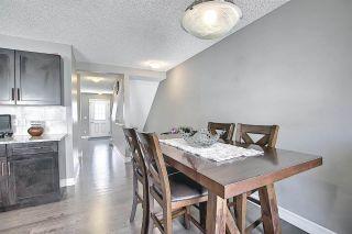 Photo 10: #60 14621 121 Street in Edmonton: Zone 27 Townhouse for sale : MLS®# E4241463