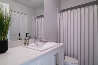 """Photo 21: 10453 248 Street in Maple Ridge: Albion House for sale in """"ROBERTSON HEIGHTS"""" : MLS®# R2486168"""