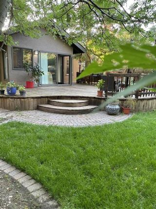 Photo 29: 1912 11 Street SW in Calgary: Upper Mount Royal Detached for sale : MLS®# A1123750