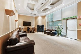 Photo 32: 810 2201 PINE Street in Vancouver: Fairview VW Condo for sale (Vancouver West)  : MLS®# R2611874