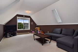 """Photo 15: 32278 ROGERS Avenue in Abbotsford: Abbotsford West House for sale in """"Fairfield Estates"""" : MLS®# R2275565"""