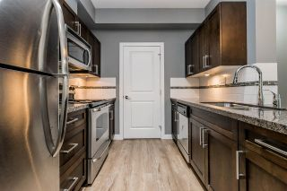 "Photo 5: 302 33898 PINE Street in Abbotsford: Central Abbotsford Condo for sale in ""Gallantree"" : MLS®# R2381999"