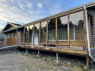 Photo 15: 1961 Cynamocka Rd in : PA Ucluelet Residential for sale (Port Alberni)  : MLS®# 862272