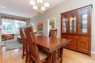 Photo 51: 3555 S Arbutus Dr in : ML Cobble Hill House for sale (Malahat & Area)  : MLS®# 870800