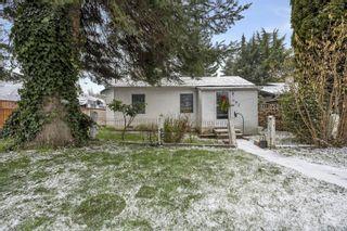 Photo 19: 682 Charlotte St in : Du East Duncan House for sale (Duncan)  : MLS®# 866040