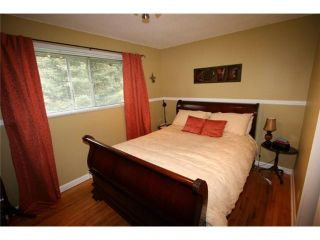 Photo 9: 5408 BUCKTHORN Road NW in CALGARY: Thorncliffe Residential Detached Single Family for sale (Calgary)  : MLS®# C3428932