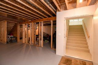 Photo 39: 955 Balmoral Rd in : CV Comox Peninsula House for sale (Comox Valley)  : MLS®# 885746
