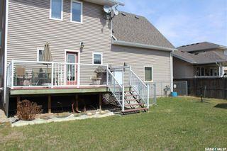 Photo 35: 1889 Tedford Way in Estevan: Dominion Heights EV Residential for sale : MLS®# SK855875