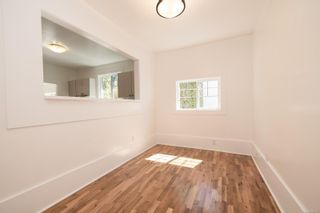 Photo 20: 2581 & 2583 Vancouver St in Victoria: Vi Hillside Full Duplex for sale : MLS®# 886669