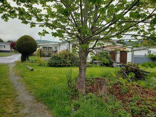 Photo 27: 4 4935 Broughton St in : PA Alberni Valley Manufactured Home for sale (Port Alberni)  : MLS®# 877334
