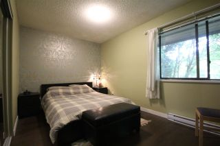 """Photo 9: 3430 NAIRN Avenue in Vancouver: Champlain Heights Townhouse for sale in """"COUNTRY LANE"""" (Vancouver East)  : MLS®# R2286737"""