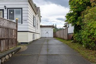Photo 36: 1991 17th Ave in : CR Campbellton House for sale (Campbell River)  : MLS®# 856765