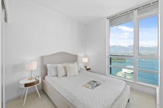 Photo 19: 3902 1189 MELVILLE Street in Vancouver: Coal Harbour Condo for sale (Vancouver West)  : MLS®# R2615734