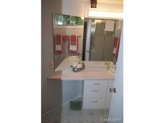 Photo 23: 2426 Wiggins Avenue South in Saskatoon: Saskatoon Area 02 (Other) Single Family Dwelling for sale (Saskatoon Area 02)  : MLS®# 438507