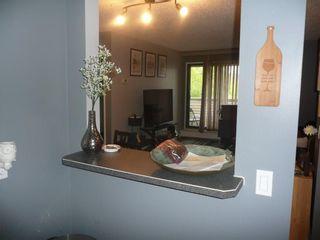 Photo 6: 401 1810 11 Avenue SW in Calgary: Sunalta Apartment for sale : MLS®# C4204013