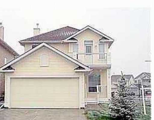 Main Photo:  in CALGARY: Coral Springs Residential Detached Single Family for sale (Calgary)  : MLS®# C3142748