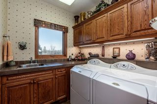 Photo 29: 458 Riverside Green NW: High River Detached for sale : MLS®# A1069810