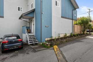Photo 21: 1 738 Wilson St in : VW Victoria West Row/Townhouse for sale (Victoria West)  : MLS®# 876769