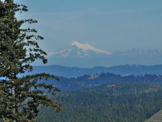 Photo 19: 612 1400 Lynburne Pl in : La Bear Mountain Condo for sale (Langford)  : MLS®# 871889