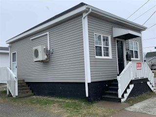Photo 3: 3320 Plummer Avenue in New Waterford: 204-New Waterford Residential for sale (Cape Breton)  : MLS®# 202007536