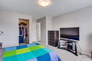 Photo 15: 200 AUBURN GLEN Close SE in Calgary: Auburn Bay Detached for sale : MLS®# A1010535