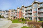 """Main Photo: 306 6450 194 Street in Surrey: Clayton Condo for sale in """"WATERSTONE"""" (Cloverdale)  : MLS®# R2546440"""