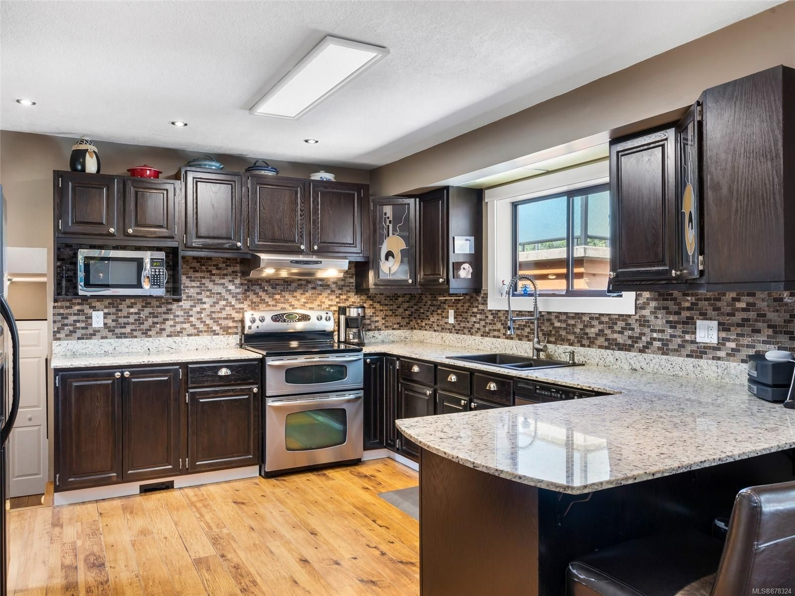 Photo 25: Photos: 3875 Moore Rd in : PA Port Alberni House for sale (Port Alberni)  : MLS®# 878324