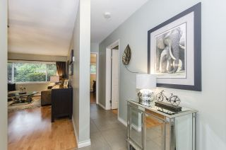 "Photo 10: 1237 PLATEAU Drive in North Vancouver: Pemberton Heights Condo for sale in ""Plateau Village"" : MLS®# R2224037"