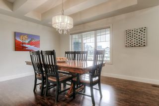 Photo 3: 9 MARY DOVER Drive SW in Calgary: Currie Barracks Detached for sale : MLS®# A1107155