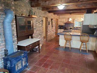 Photo 21: 3619 ELDRIDGE Road in Abbotsford: Sumas Mountain House for sale : MLS®# R2558682