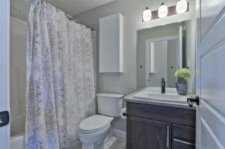 Photo 12: Windermere in Edmonton: Zone 56 House for sale : MLS®# E4188200