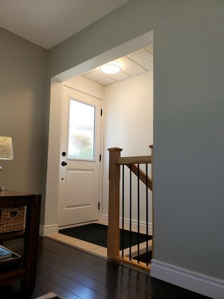 Photo 34: 2710 PETERSEN Road in Prince George: Peden Hill House for sale (PG City West (Zone 71))  : MLS®# R2487872