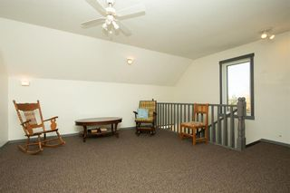 Photo 19: 62121 HWY 12 Road E in Anola: House for sale : MLS®# 202124908