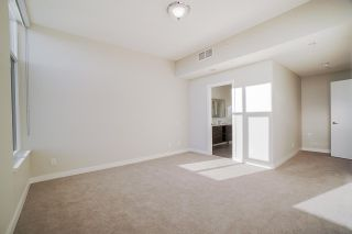 """Photo 12: PH3004 570 EMERSON Street in Coquitlam: Coquitlam West Condo for sale in """"UPTOWN 2"""" : MLS®# R2575074"""