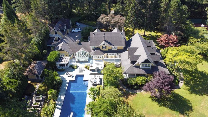 FEATURED LISTING: 13685 30 Avenue Surrey